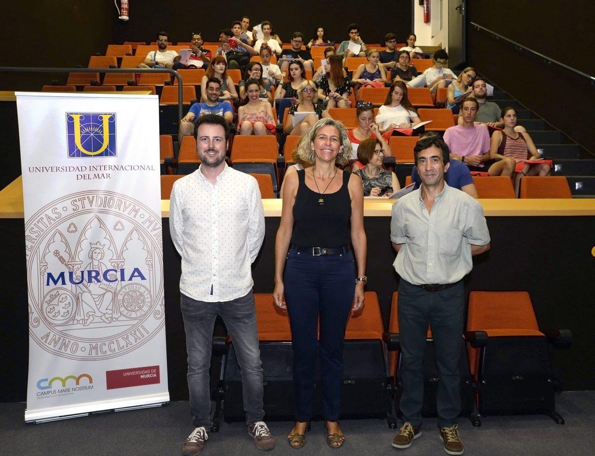 El cine y las humanidades 2