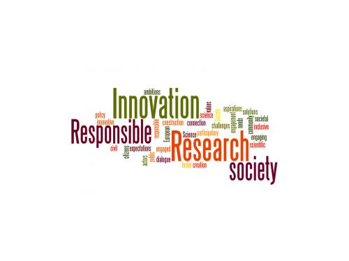 Jornada Informativa del Programa SWAFS: Ciencia con y para la Sociedad (SWAFS) y la Investigación e Innovación Responsable (RRI) en H2020