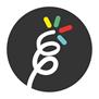 Logo Emine