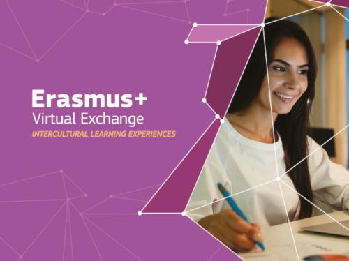 Erasmus + Virtual Exchange