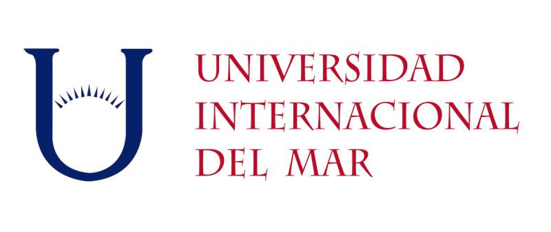 Logo Unimar