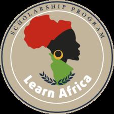 Logo Learn Africa
