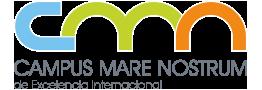Convocatoria CMN de Impulso y Consolidación de Docencia Bilingüe 2018-19